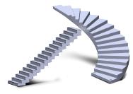 escaliers-speciaux