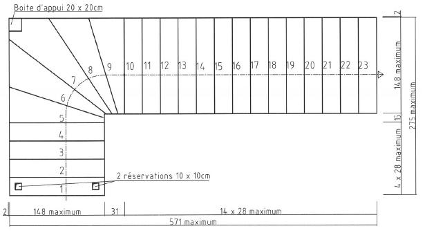 Plan E 28-1 gauche.