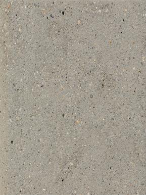 Sablé blanc