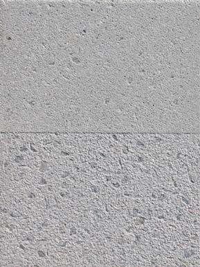 Sablé gris