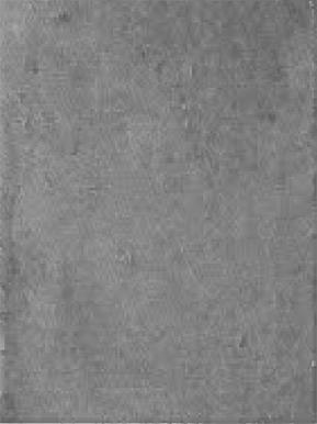 Standard coffré gris