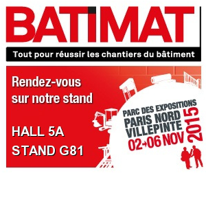 Bandeau-batimat-carre-2015