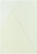 BB-LISSE-1124+HYDROFUGE PIGMENTE