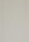 BB-L2017