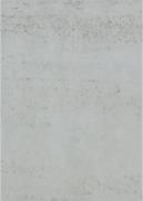 BB-TRAVERTIN-1158