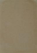 BG-L0717