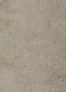 BG-L1280-LASIN