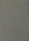 BG-L1454