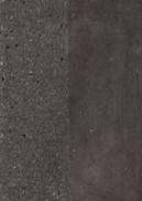 BGC-SP-8316-PU50