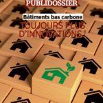 7 - Le Moniteur publidossier du 09.10.2020